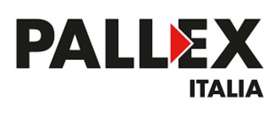 logo pallex